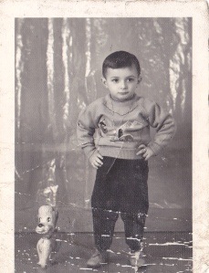Marco 1957