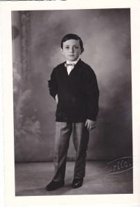 Marco_marzo 1961
