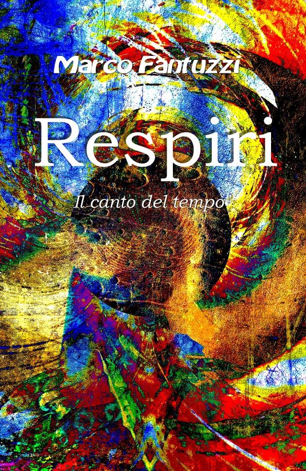 Copertina gentilmente concessa da Sandro Foti (http://kalosf.wordpress.com). Elaborazione grafica di Alessandro Fantuzzi.