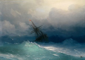 1translucent-waves-19th-century-painting-ivan-konstantinovich-aivazovsky-20[1]