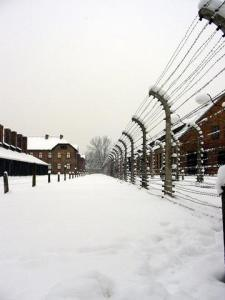 Auschwitz-2[1]