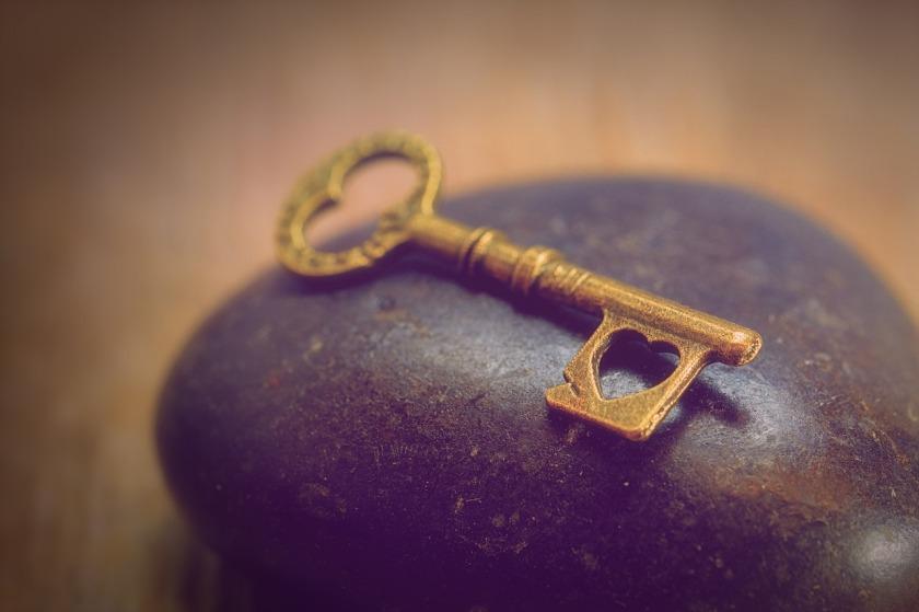 key-3197623_1280