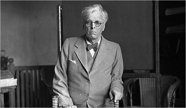 Yeats 4