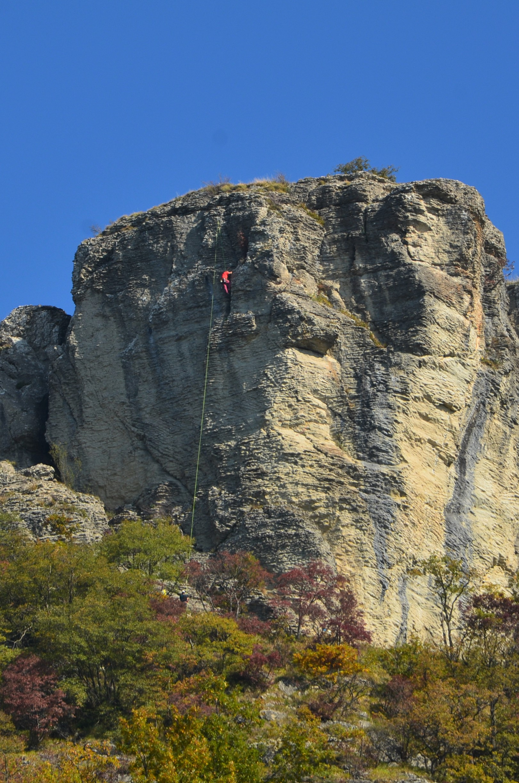 DSC_3918_copia_arrampicata Pietra